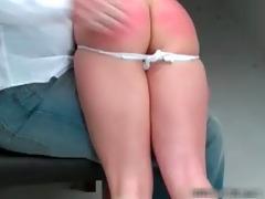 nasty hot