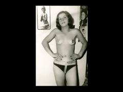 vintage -