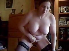 my horny
