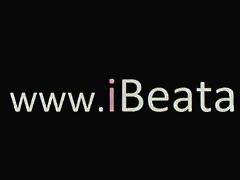 beata got