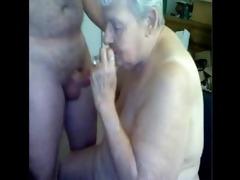 granny -