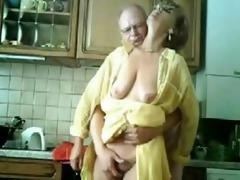 mummy and