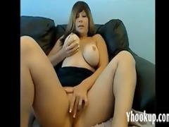 hot- sexy