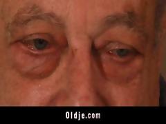 old fart