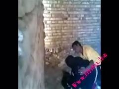 iraqi sex