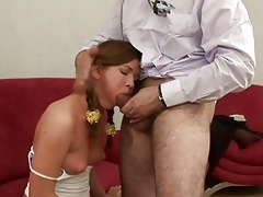 oral for
