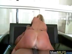 hawt sex