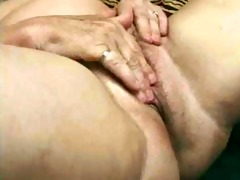 squirting