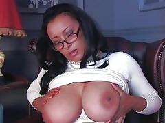 arousing